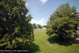 88 Wyndmoor Drive - Photo 33