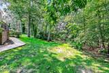 44 Oak Court - Photo 21