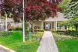 44 Oak Court - Photo 25