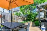 131 Cookman Avenue - Photo 3