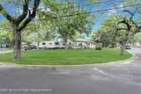 877 Salem Drive - Photo 4