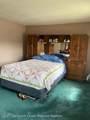 850 Shannon Court - Photo 10