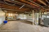 400 Woodland Avenue - Photo 18