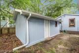 1109 Curtis Avenue - Photo 34