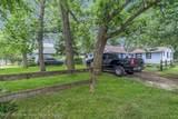 1109 Curtis Avenue - Photo 50