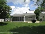5 Cortlandt Drive - Photo 22