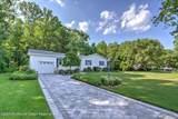 30 Meadow Lane - Photo 2