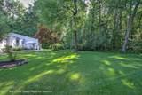 30 Meadow Lane - Photo 21