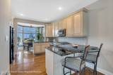 3 Tower Road - Photo 15