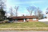 410 Crosby Avenue - Photo 1