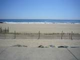 1201-82 Ocean Avenue - Photo 1