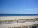 1201-82 Ocean Avenue - Photo 14