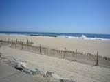 1201-82 Ocean Avenue - Photo 15