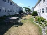 1201-82 Ocean Avenue - Photo 16