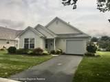 2931 Crestview Lane - Photo 1