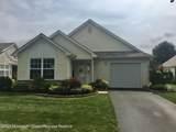 2931 Crestview Lane - Photo 2