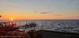 1095 Island Drive - Photo 20
