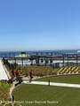 30 Melrose Terrace - Photo 20