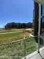 30 Melrose Terrace - Photo 21