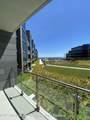 30 Melrose Terrace - Photo 22