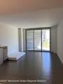 30 Melrose Terrace - Photo 24