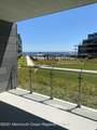 30 Melrose Terrace - Photo 38