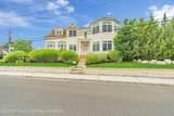 119 Stockton Lake Boulevard - Photo 3