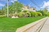 119 Stockton Lake Boulevard - Photo 4