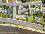 119 Stockton Lake Boulevard - Photo 70