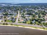 119 Stockton Lake Boulevard - Photo 72