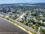 119 Stockton Lake Boulevard - Photo 73