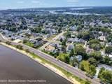 119 Stockton Lake Boulevard - Photo 74