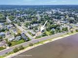 119 Stockton Lake Boulevard - Photo 75