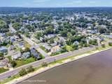 119 Stockton Lake Boulevard - Photo 76