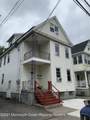 112 Louis Street - Photo 1