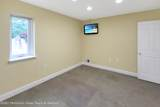 615 Lacey Road - Photo 16