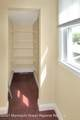 615 Lacey Road - Photo 20