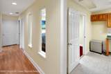 615 Lacey Road - Photo 23