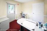 615 Lacey Road - Photo 11