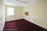 615 Lacey Road - Photo 8