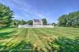 7 Hampshire Court - Photo 39
