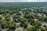 1307 Leguene Avenue - Photo 5