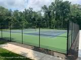 14 White Oak Court - Photo 10