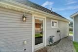 226 Pine Drive - Photo 7
