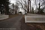 35 Tinton Avenue - Photo 4
