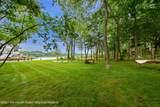 372 Rancocas Drive - Photo 30