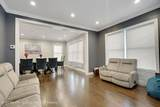 9 Imperial Place - Photo 10