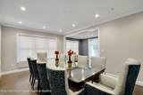9 Imperial Place - Photo 12