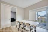 9 Imperial Place - Photo 23