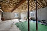 9 Imperial Place - Photo 28